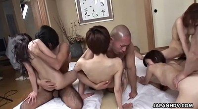Japanese face, Japanese orgy, Japanese face fuck, Weird