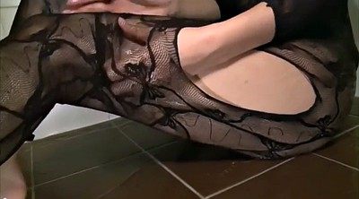 Japanese solo, Solo japanese, Asian sexy