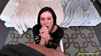 On her knees, Lust kendra, Kendra lust