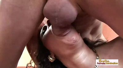 Busty wife, Granny bdsm, Bbw fuck, Granny bbw, Mature slut, Bdsm bbw