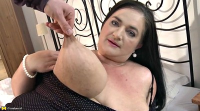 Mother son, Old young, Fucking mother, Bbw mature, Son mother, Mother fuck son