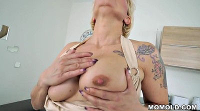 Mature massage, Hot granny, Granny massage, Massage granny, Granny big tits, Doggy granny