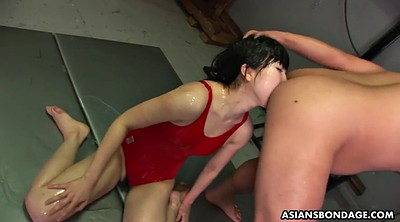 Japanese gay, Japanese bukkake, Japanese swallow, Asian bukkake, Asian bikini, Gay japanese