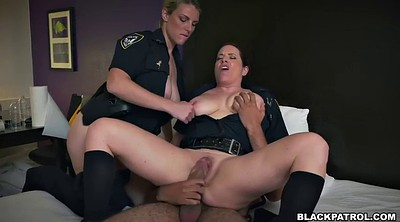 Femdom fuck, Fuck face, Ride, Interracial bdsm, Face sitting, Chubby interracial