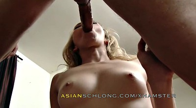 Japanese creampie, Japanese interracial, Creampied, White guy, Angel long