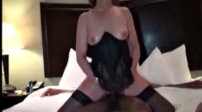 Homemade, Secret, My wife, Wife anal, Secreter, Homemade wife
