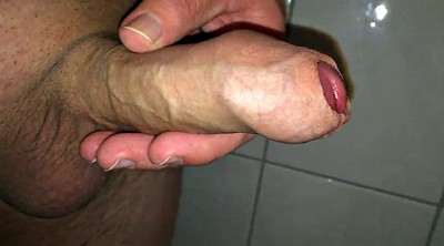 Gay big dick