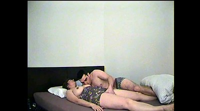 Old young anal, Wife anal, Hot wife, Wife orgasm, Wife boy, Cheat wife