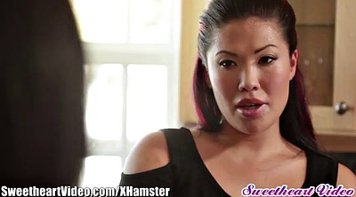 London keyes, Asian black big, Skin diamond, Skin, Diamond, Lesbian tribbing