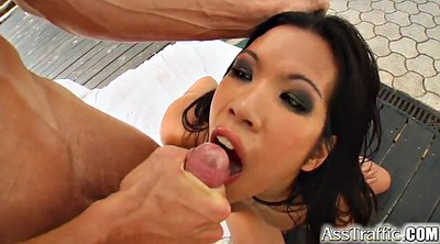 Asia, Car, Asian rough, Asian gangbang, Gangbang asian, Asian car