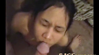 Chinese blowjob, Chinese big, Face