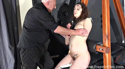 Whipping, Spanks, Amateur bdsm