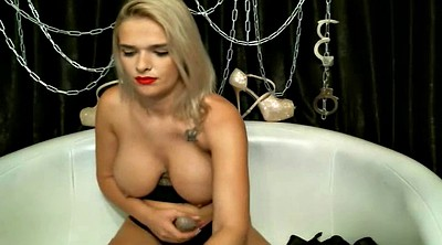 Tranny webcam, Webcam show, Solo shemales, Nice cock