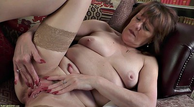 Ugly, Chubby solo, Granny solo, Mature solo, Solo chubby, Chubby hd