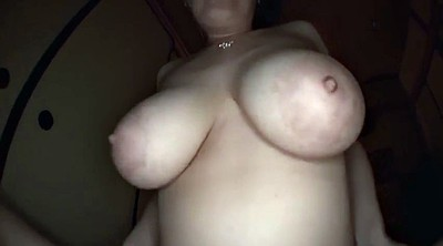 Japanese, Japanese wife, Japanese pussy, Japanese chubby, Asian wife, Japanese big tit