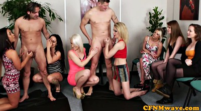 Bdsm group, From