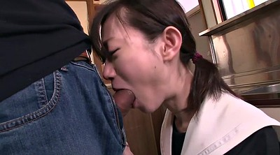Baby, Japanese foot, Cum in mouth, Japanese gay, Japanese cum