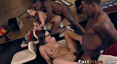 Anal, Bbc anal, Blacked anal
