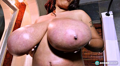 Ebony bbw solo, Chubby solo, Hairy shower, Mature hd, Shower solo, Bbw hd