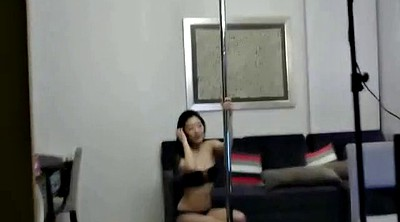 Chinese blowjob, Chinese s
