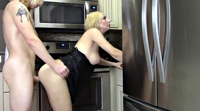 Mom creampie, Creampie mom, My mom, Kitchen mom, Creampie milf, Mom kitchen