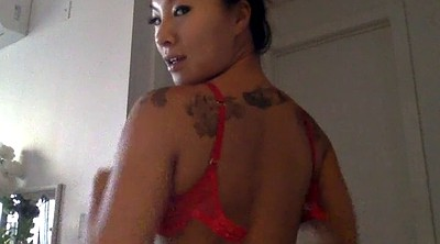 Japanese solo, Asa akira, Japanese masturbation, Japanese cumming, Asian cum, Masturbation japanese