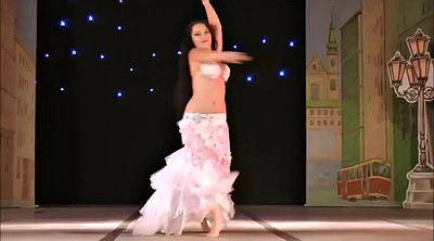 Dancing, Delicious, Belly dance, Belly