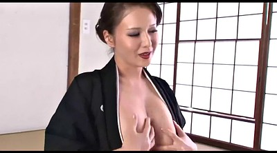 Wife, Japanese mature, Japanese wife, Japanese solo, Japanese pussy, Japanese masturbation