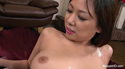 Japanese group, Creampie japanese, Japanese love, Busty japanese