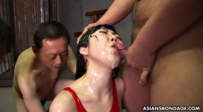 Japanese gay, Japanese bukkake, Japanese swallow, Teeth, Gay swallow, Japanese p