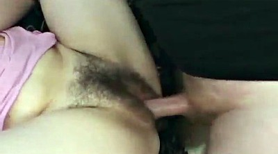 Close up, Creampie close up, Creampie compilation, Compilation creampie, Hairy compilation