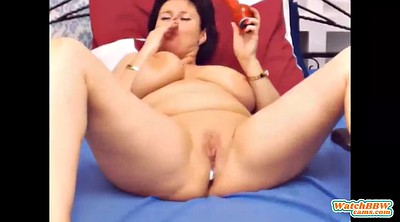 Bbw solo, Mature bbw, Webcam amateur, Amateur mature, Webcam matures, Webcam mature