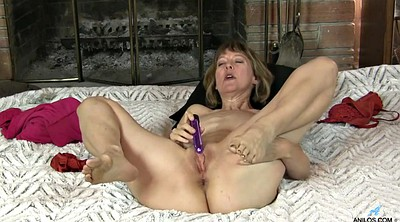 British, British milf, Uk milf, Uk mature