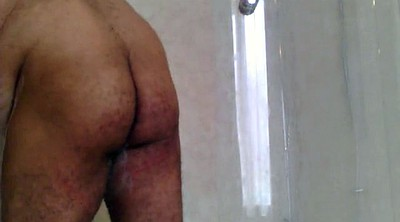 Hairy, Bears, Gay bears, Bbw ebony