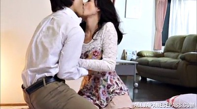 Asian milf, Mature asian, Ejaculation