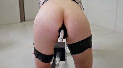 Ass licking, Humiliate, Holiday, Humiliated