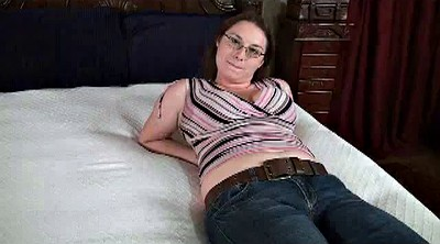 First time, Money, Milf wife