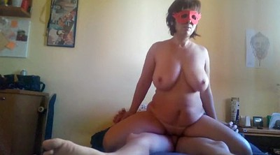 Young boy, Boy, Young mom, Old creampie, Creampie mom