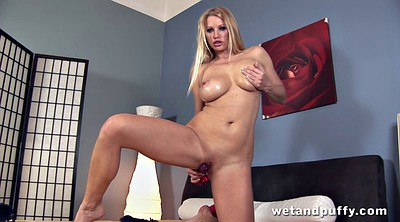 Dildo hd, Soft sex