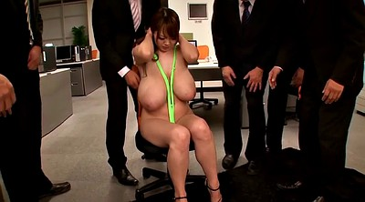 Japanese office, Big boobs, Japanese tits, Japanese big tit, Japanese big boob