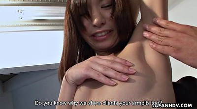 Japanese porn, Asian creampie, Japanese peeing, Japanese pee, Japanese amateur, Japanese small