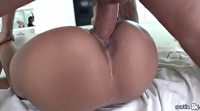 Teen missionary