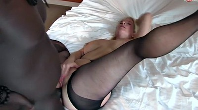 Bbc anal, Bbc creampie, Milf bbc, Milf anal creampie, Anal creampies, Anal interracial