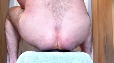 Big ass, Prolapse, Milf solo, Gay prolapse, Big ass solo, Amateur fist