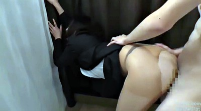 Japanese mature, Asian mature, Asian creampie, Japanese toy, Mature cumshot, Japanese peeing