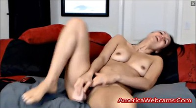Anal solo, Inside, Crazy, Webcam sex