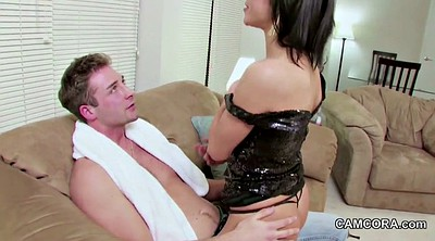 Young milf, Step mom, Mom seduce, Mom n son, Mom & son, Fuck son