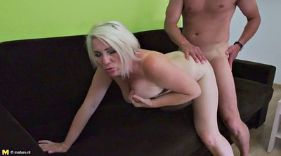 Mom son, Mom fuck son, Mom fucks son, Mature amateurs, Amateur granny