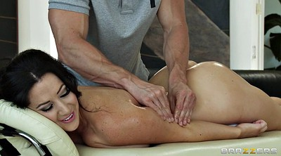 Oil, Jayden jaymes, Nice