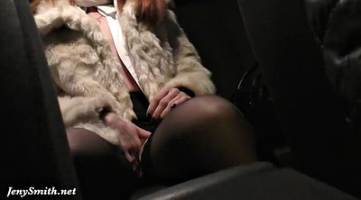 Cam, Flash, Hidden masturbation, Smith, Hidden masturbations, Hidden masturbate